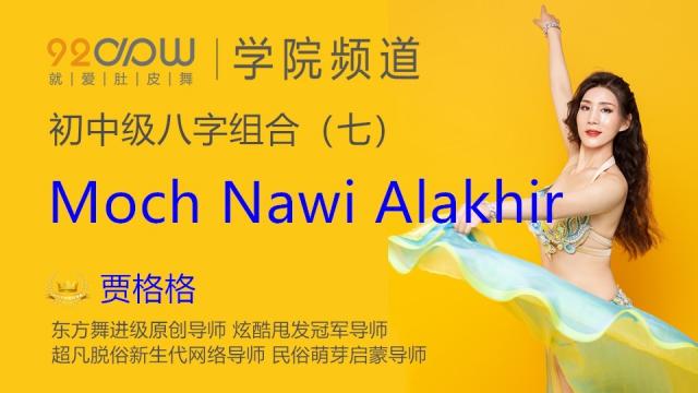7.Moch Nawi Alakhir